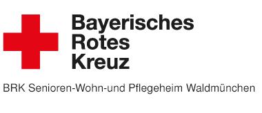 BRK Seniorenheim Wohnheim Pflegeheim Waldmünchen Bayerischer Wald
