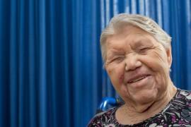 BRK Senioren-Wohn-und Pflegeheim Waldmünchen